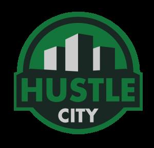 HustleCityColors-06