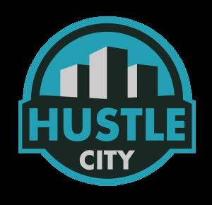 HustleCityColors-07