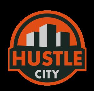 HustleCityColors-08