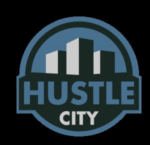 HustleCityColors-09