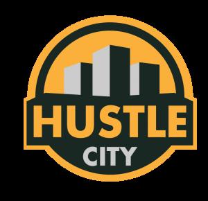 HustleCityColors-10