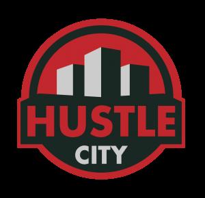 HustleCityColors-11