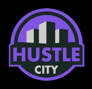 HustleCityColors-12