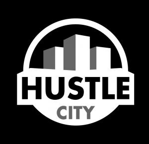 HustleCityColors-13