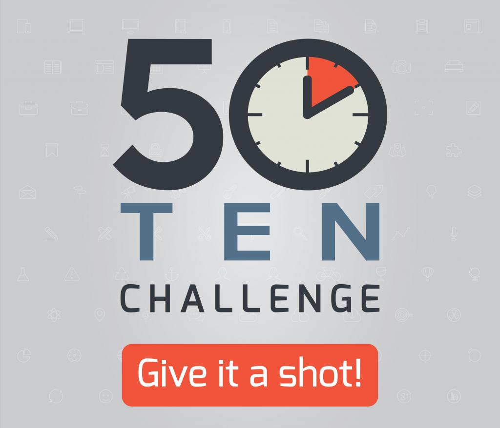50TenWidget-06