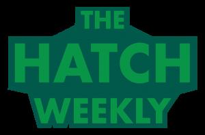 hatchweekly-38