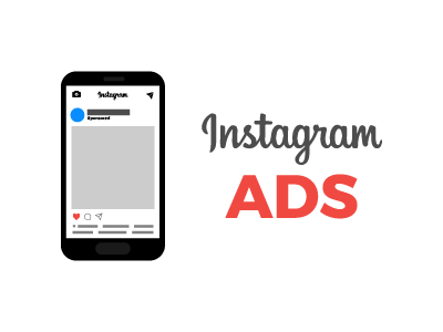 instagram ads