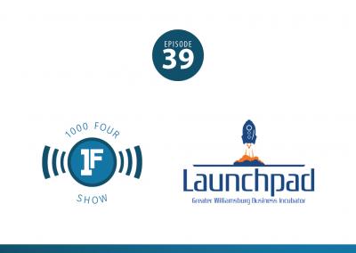 Tim Ryan :: Launchpad :: 039