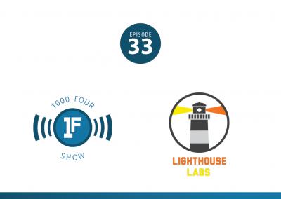 Todd Nuckols :: Lighthouse Labs :: 033