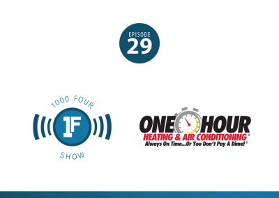 Todd Kletz :: One Hour Heating & Air Conditioning :: 029
