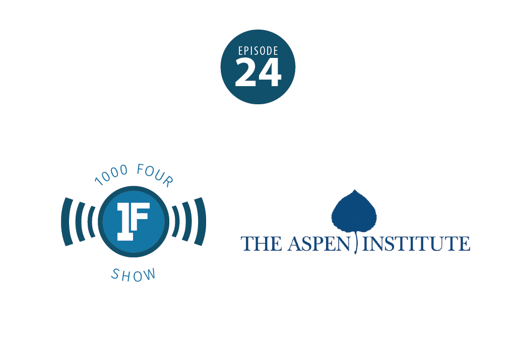 Carolyn Zelikow :: Aspen Institute :: 024