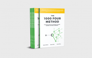1000 four method