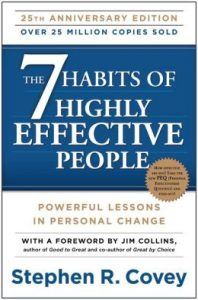 xthe-7-habits-by-covey.jpg.pagespeed.ic.rC3qHduDkI
