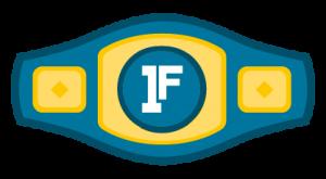 belt-30